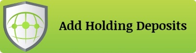 PayWithConfidis-HoldingDeposit-web